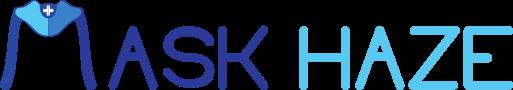 MaskHaze Shop