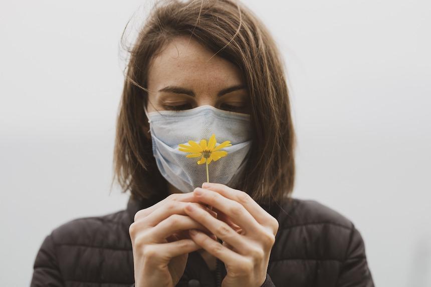Perché acquistare online le mascherine chirurgiche