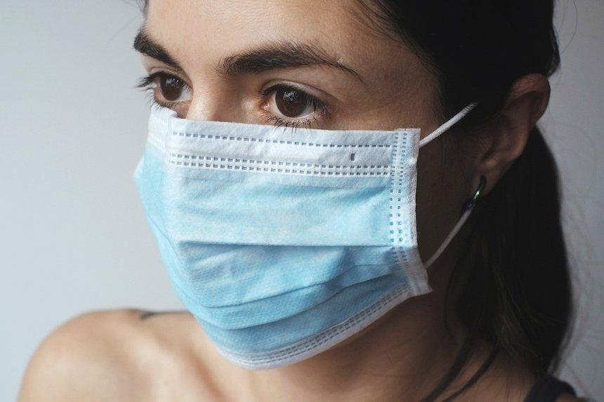 Consigli per un utilizzo corretto delle mascherine usa e getta