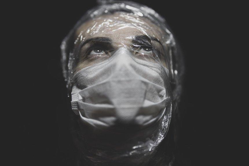 quando usare le mascherine con filtro