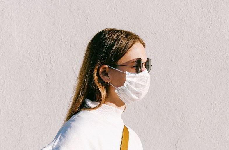 Quali sono le mascherine antivirus