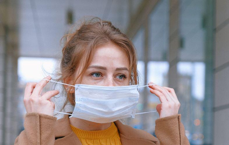 Che mascherina usare per il coronavirus oggi