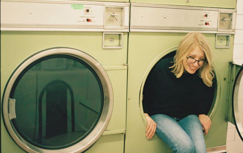 Come sterilizzare la mascherina in tessuto in lavatrice