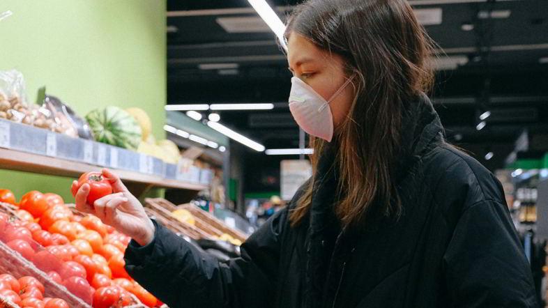 quali sono le mascherine migliori contro il coronavirus