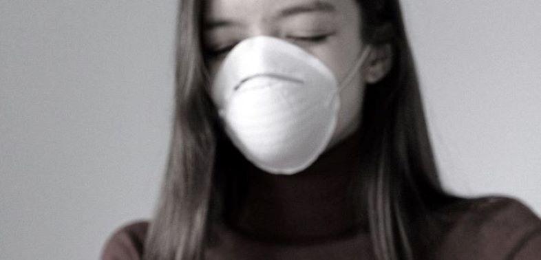 Mascherine polvere e protezione efficace
