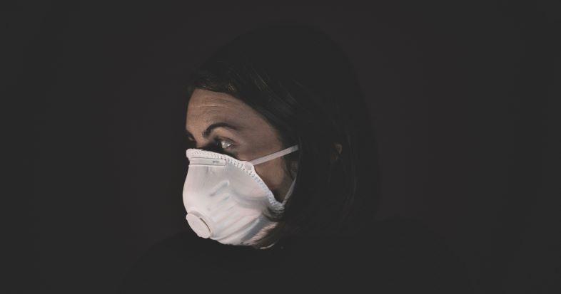 Scegliere le mascherine protettive
