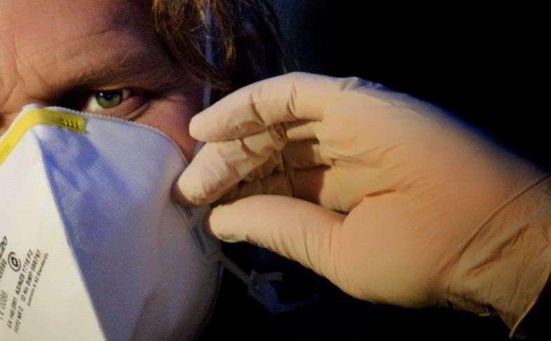 Tipi di mascherine DPI efficaci