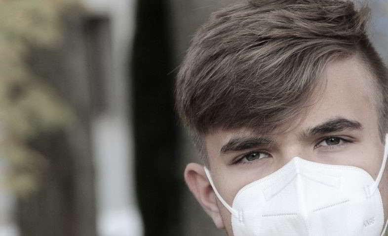 Tipi di mascherine sanitarie