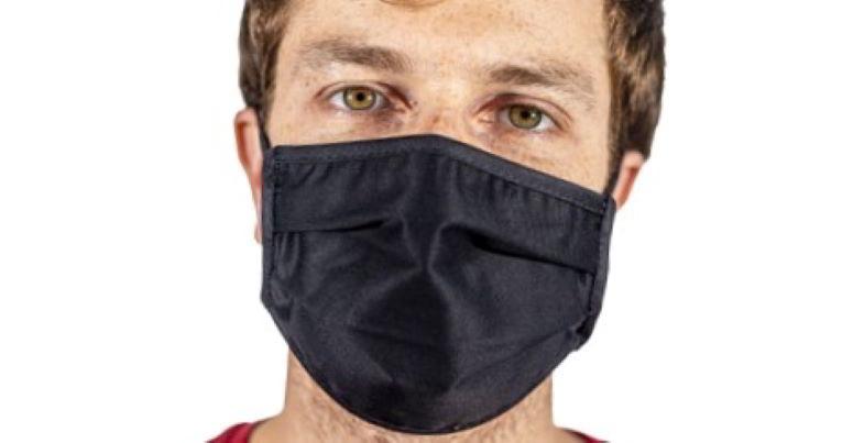 Le migliori mascherine antivirus lavabili
