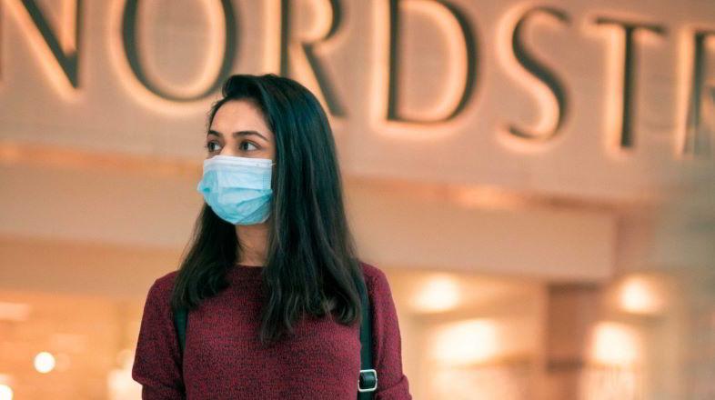 Quali mascherine comprare se hai problemi respiratori.